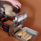 Uni-Matic II pancake & crepe machine